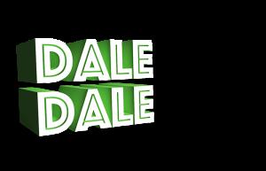Dale Dale Musica